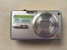 Цифровой фотоаппарат Panasonic Lumia