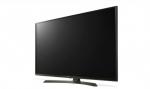 "TV- /LG/ SMART -55""дюймов -140см."