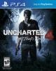 Unchanged 4: Путь вора PS4