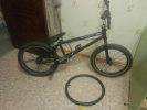 Велосипер BMX Haro 3 hundred 300.2