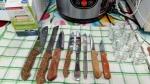 Вещи для кухни