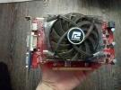 Видеокарта AMD AX6770 1GBD5-H
