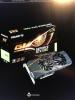 Видеокарта Gigabyte nvidia GeForce gtx 1060 3gb