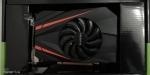 Видеокарта GTX 1060 3GB MINI OC