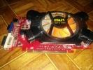 Видеокарта palit gtx 560