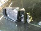 Зеркало форд ренжер