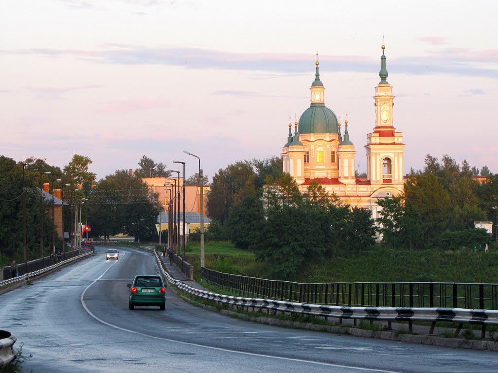 Фотостудия новый город ульяновск горят мои