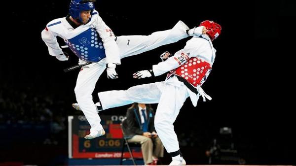 Кингисеппские юные спортсмены сразились за титул лучших из лучших